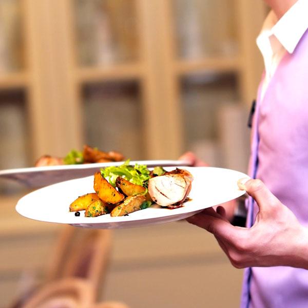 Florida Food Handler Certificate Chefcorp